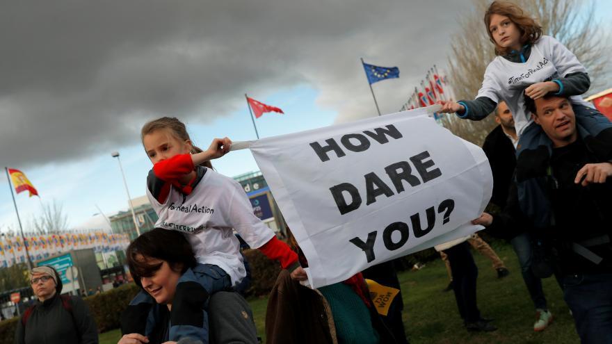 Video Horizont ČT24: Summit OSN v Madridu zůstal u slov