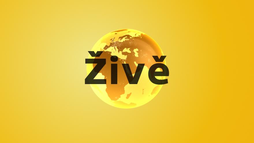 Video Čaputová k situaci ohledně koronaviru