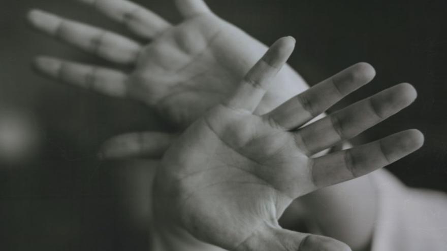 Video Události: Přibývá ohrožených dětí