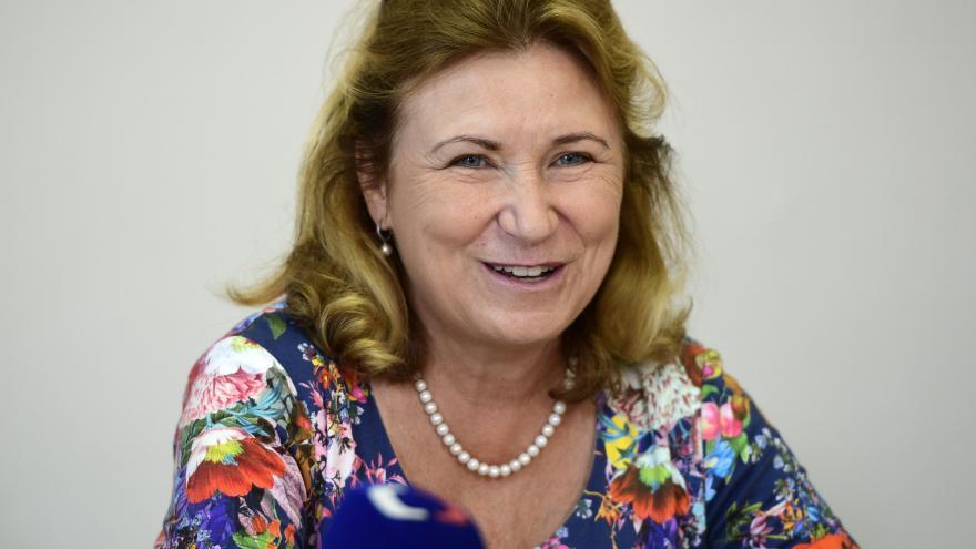 Video 90' ČT24 - Boj o státní rozpočet na rok 2021