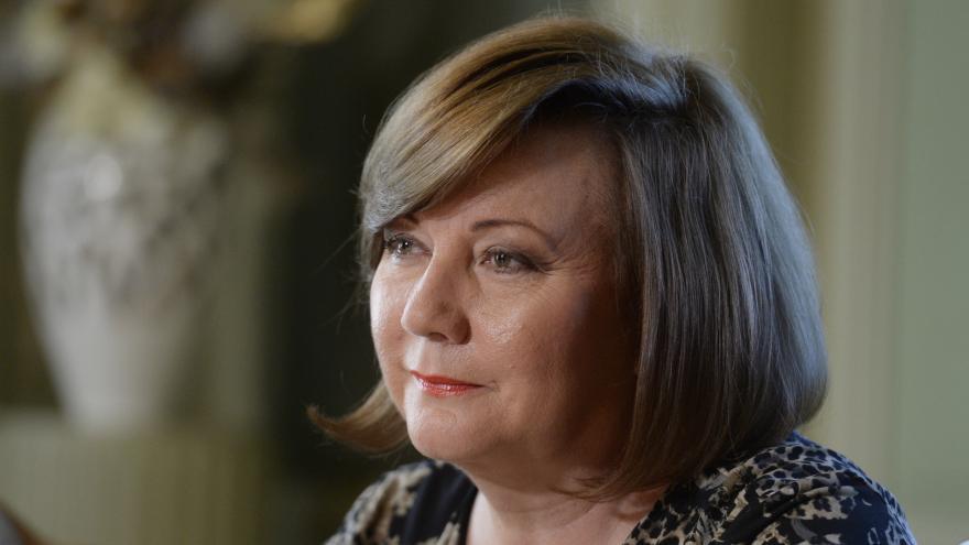 Video Schodek rozpočtu stoupl na 341,5 miliard korun
