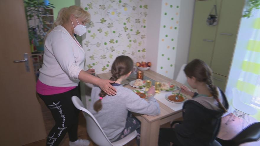 Video Události: Změny v zákoně o ochraně dětí