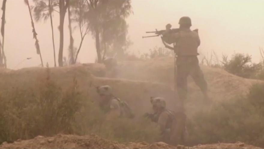 Video Události: Stahování vojáků z Afghánistánu