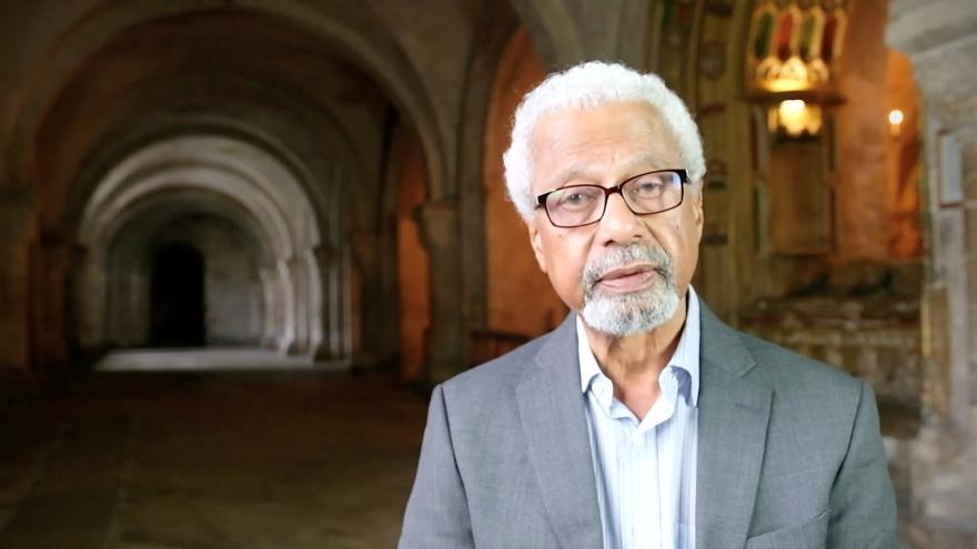 Video Mimořádné pořady ČT24 - Nobelovy ceny 2021