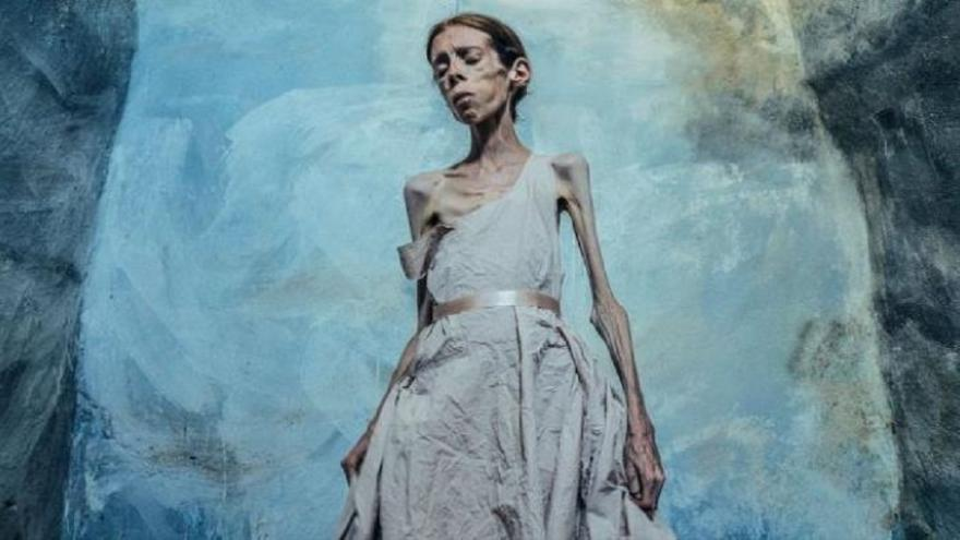 Video Trailer: Autoportrét
