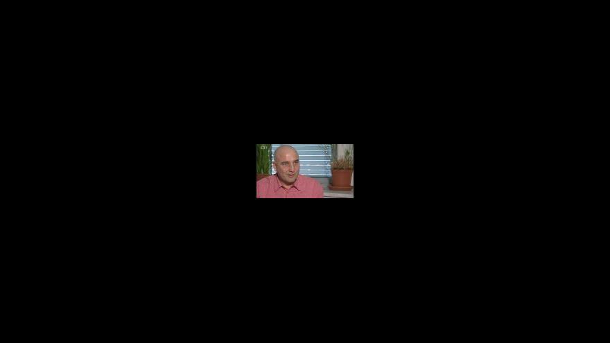 Video Zdravotnictví à la Richelieu