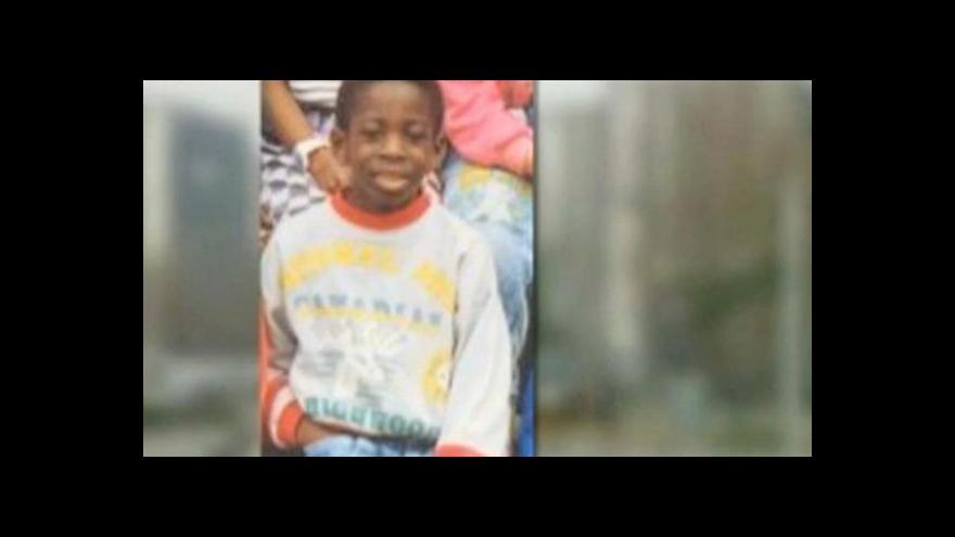 Video Jak se z Coulibalyho stal terorista?