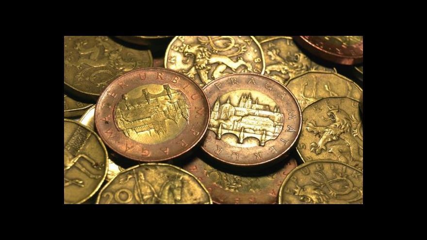 Video ČSSD Babišovu rozpočtu nevěří
