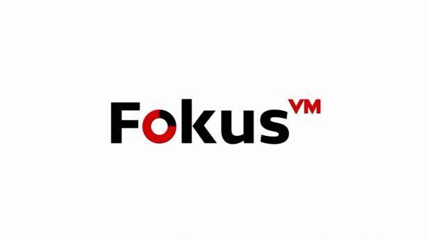 Video Fokus upoutávka