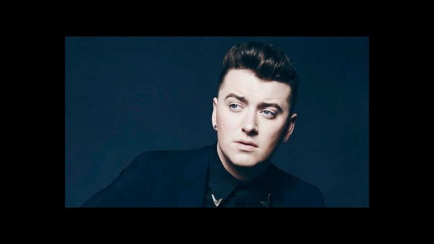Video Brit Awards oznámily nominace