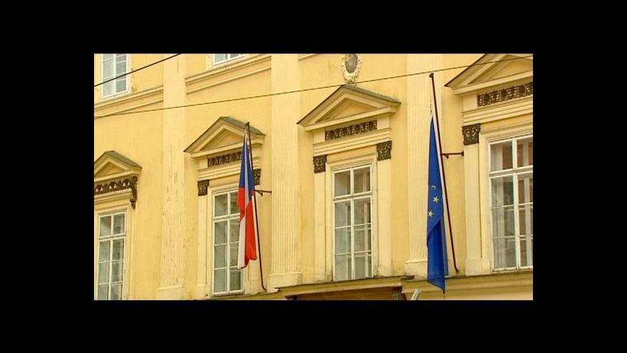 Video Ministři školství: Inkluze je potřebná