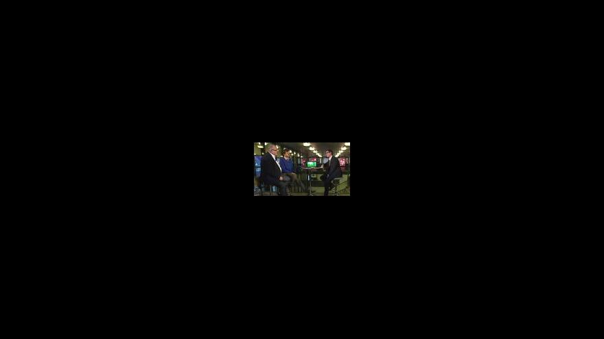 Video Po stopách plzeňského piva