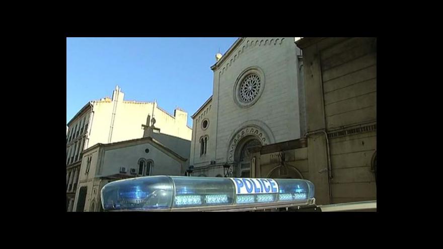 Video V Izraeli proběhne pohřeb čtyř židovských obětí útoku v Paříži