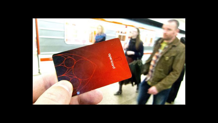 Video Nad Opencard visí stále otazník