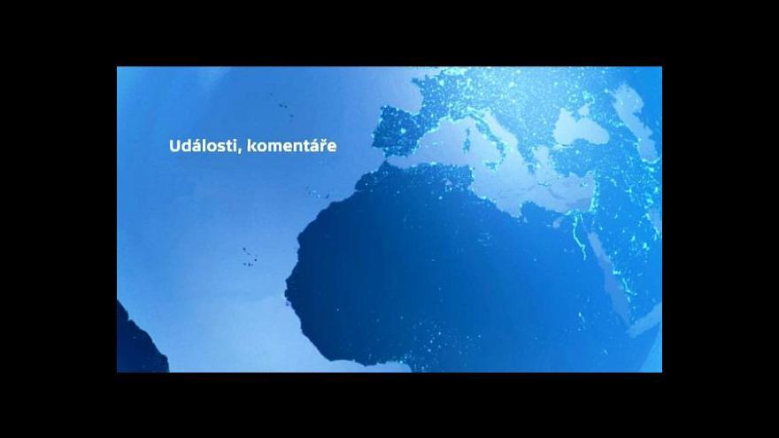 Video Votava, Klaška, Volný: Rozpočet je úspěch