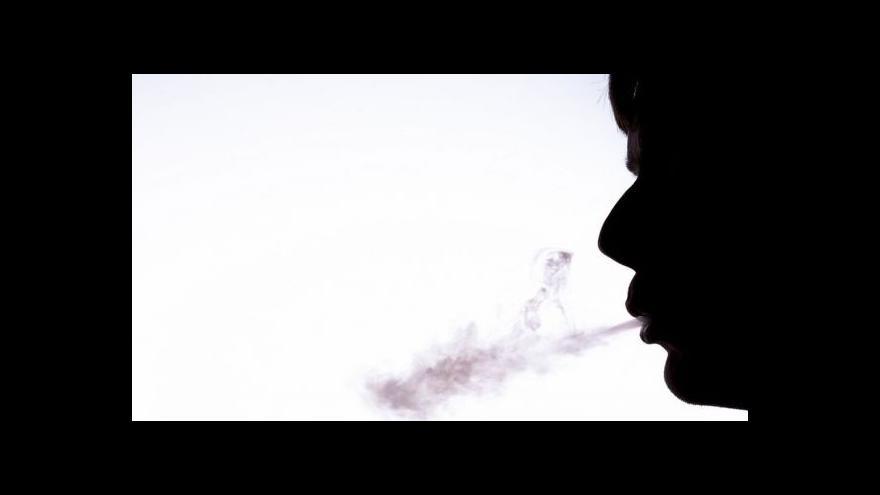 Video Expert: Některé nádory souvisí s naším chováním k sobě