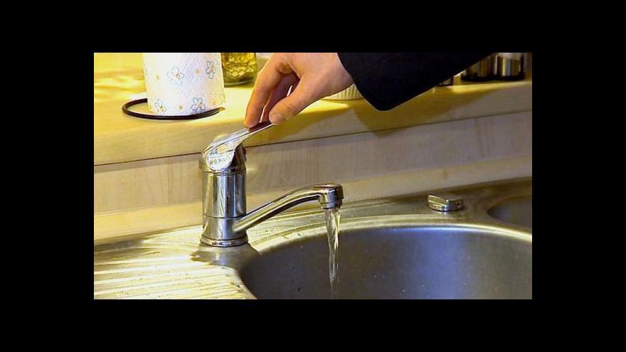 Video Co čeká domácnosti v roce 2015?