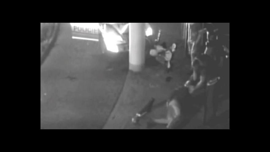 Video GIBS odmítá, že by byla obvinění příliš mírná