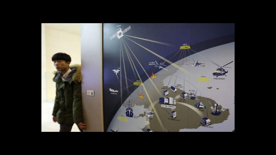 Video Studio: Běžné Severokorejce výpadek internetu nezasáhl
