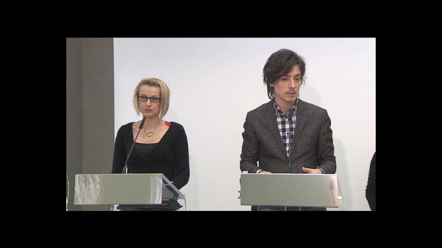 Video Stropnický: Proti zrušení předpisů podnikneme všechny právní kroky