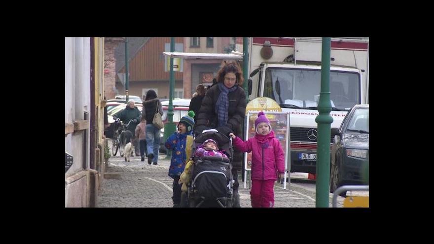 Video Lázně Bělohrad mají strach z kyanidu