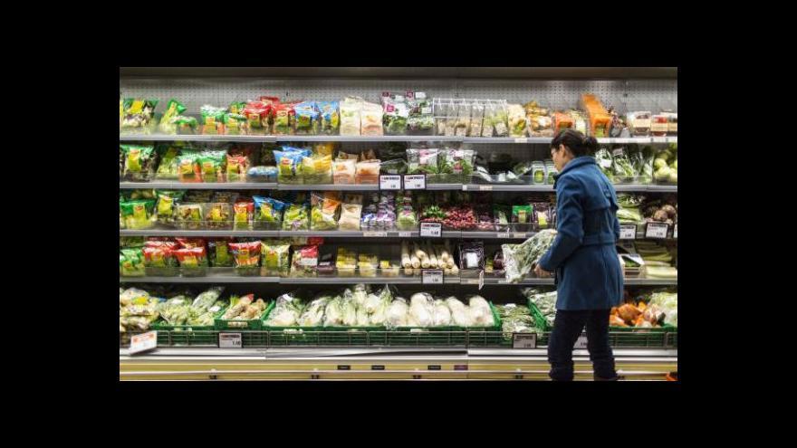 Video Polský ministr spor kolem potravin uzavřel