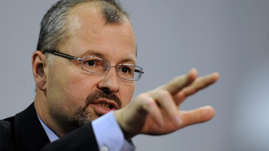 Video Bohdan Pomahač