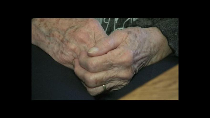 Video Hrazení mobilní hospicové péče pojišťovnami se zatím odkládá