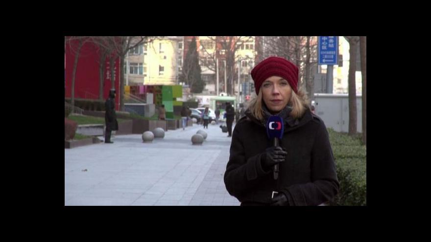 Video Čína vystřídala USA v roli největší světové ekonomiky