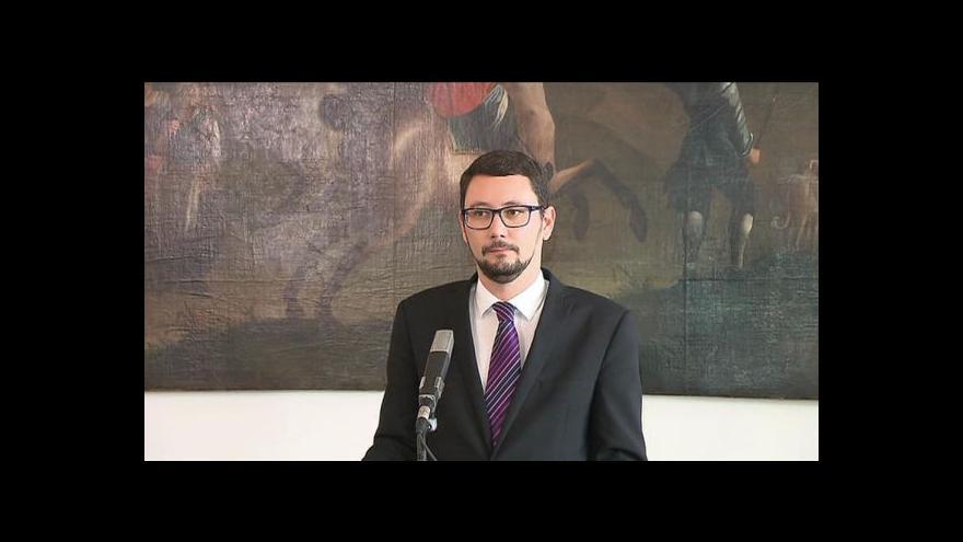 Video Ovčáček: Prezidentovy cesty už přináší reálné výsledky