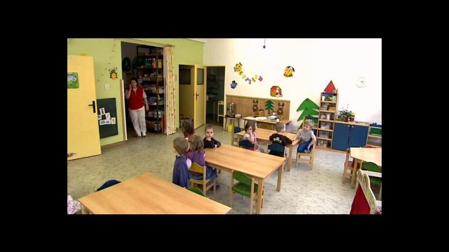 Video Události, komentáře: Školy mají návod, jak zvýšit bezpečnost