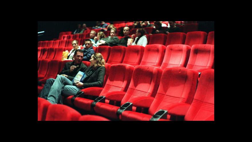 Video Česko zřejmě omezí filmové pobídky