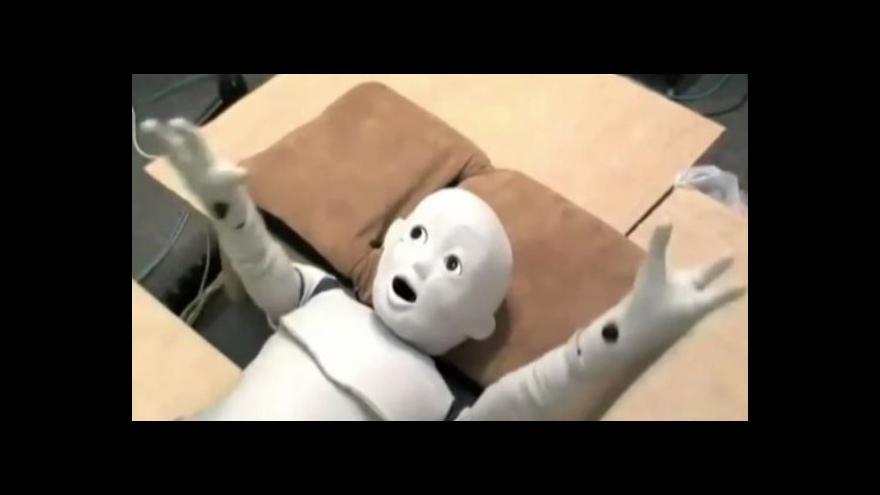 Video Horizont: Umělá inteligence jako zkáza lidstva?