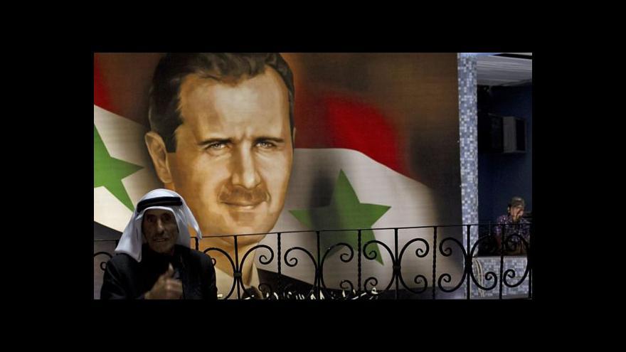 Video Reportáž: Spojenci se chválí za boj proti IS