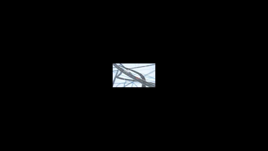 Video Stop - Jak předejít smyku