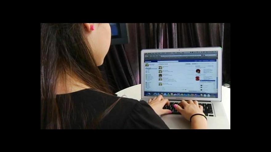 Video Facebook mění od nového roku podmínky