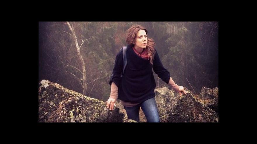 Video Aneta Langerová vydává nové album