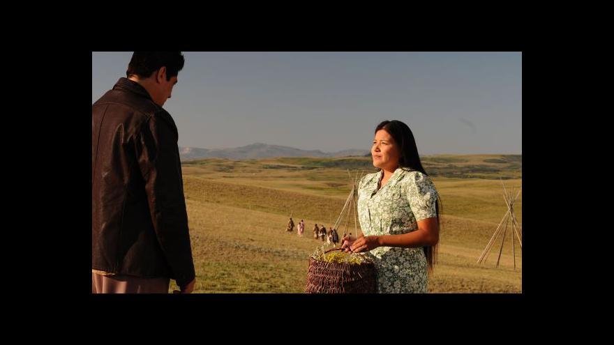 Video Dramaturgyně festivalu: Francouzský film není pro Čechy už jen Louis de Funès