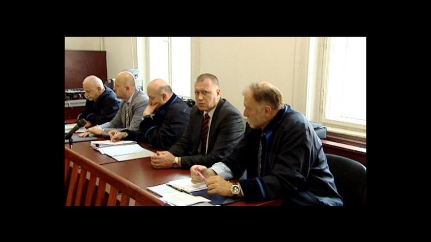 Video Šiška zřejmě zamíří k soudu kvůli další zakázce