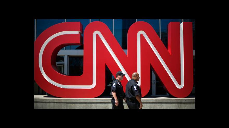 Video Od Nového roku nebude v Rusku dostupné CNN