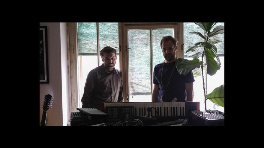 Video Václav Havelka: Vybrali jsme nadčasové skladby