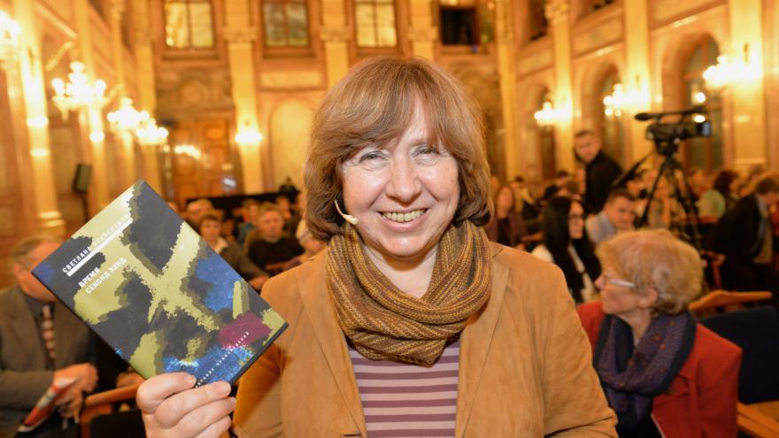 Video Festival spisovatelů Praha 2014 - Láska a nenávist - autorský večer