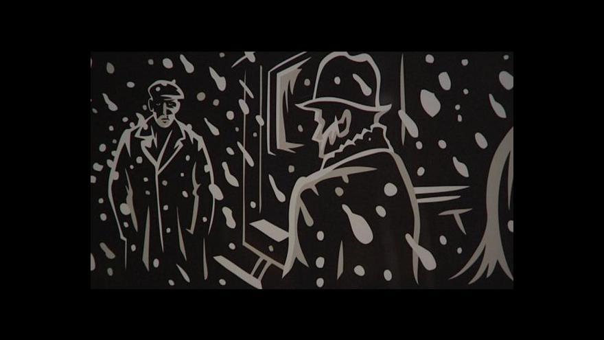 Video Jaromír 99 představuje průřez svou tvorbou