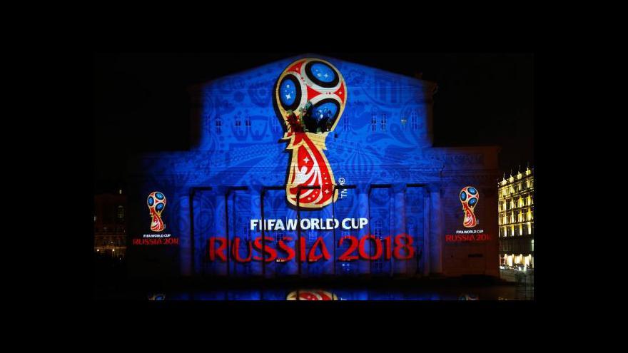 Video Klip na fotbalový šampionát vzbudil kontroverze