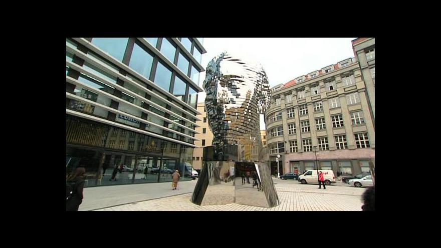 Video Radomíra Sedláková o Quadriu: Měla tu být menší stavba