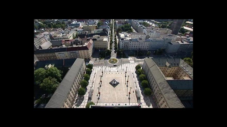 """Video Ostravu nakonec povede """"vládní koalice"""""""