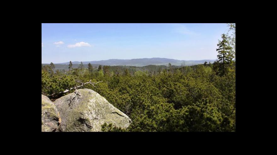 Video Jan Zahradník: Pravidla nebudou měkčí než dnes