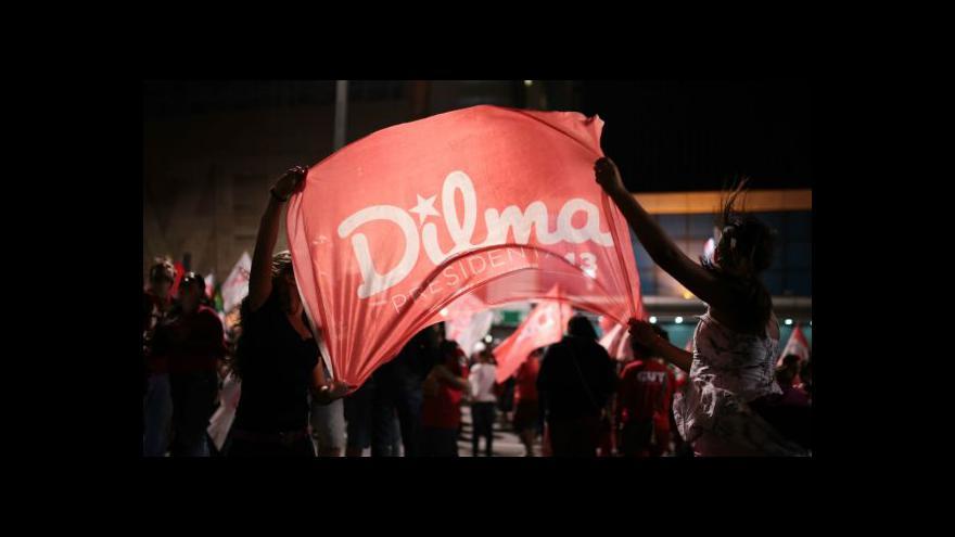 Video Koubek: Je to nejtěsnější výsledek voleb od pádu diktatury