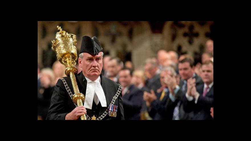 Video Kevin Vickers je v Kanadě hrdinou