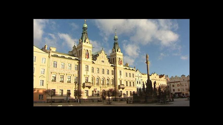 Video Charvát: Potkala se dobrá parta odborníků